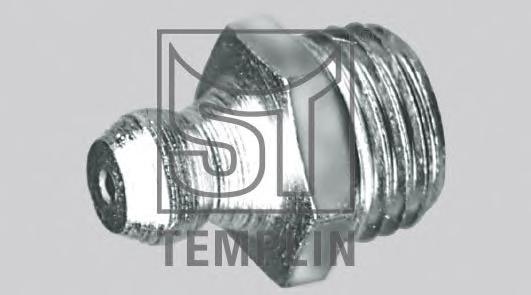 Пресс-масленка TEMPLIN 180800242670