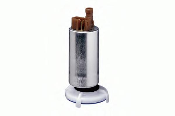 Топливный насос VDO E22057013Z