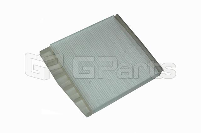 Фильтр салона GPARTS VO30630752