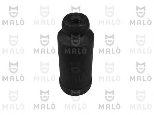 50703 MALO Буфер, амортизация