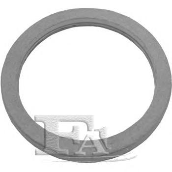 Уплотнительное кольцо, труба выхлопного газа FISCHER AUTOMOTIVE 1 131957