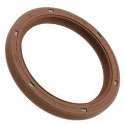 Уплотняющее кольцо, распределительный вал VOLVO 9458309