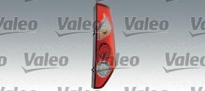 043636 VALEO Задний фонарь