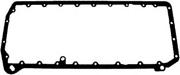 428680 ELRING Прокладка, маслянный поддон