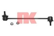 5115006 NK Подвеска колеса