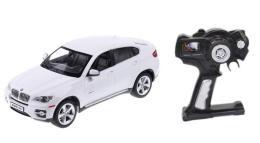 Модель на радиоуправлении BMW RC X6 1:14 BMW 80432221605