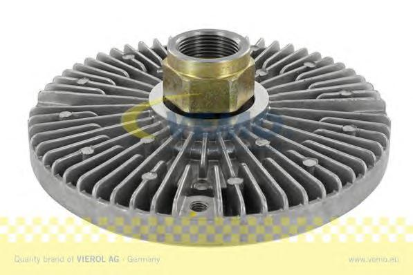 Сцепление, вентилятор радиатора VAICO VEMO V25041564