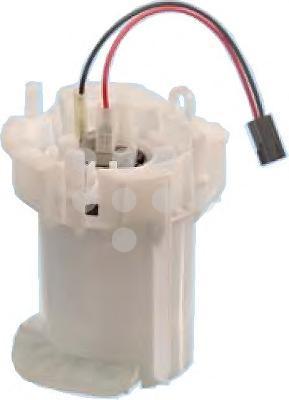 Насос топливный электрический MEAT & DORIA 76919
