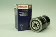 FE062Z KLAXCAR Топливный фильтр