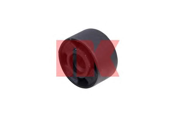 Сайлентблок рычага переднего задний NK 5101501