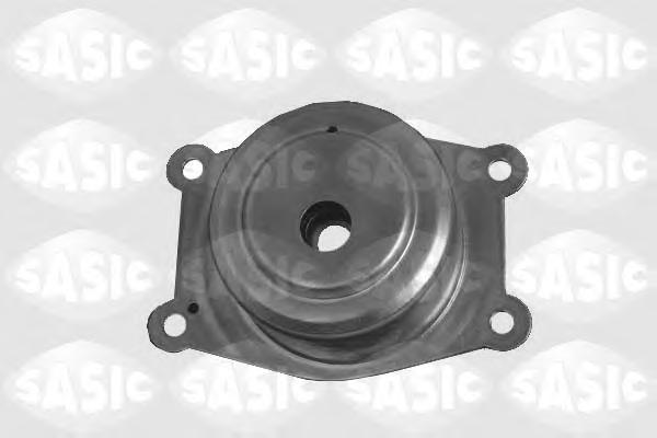 9002480 SASIC Кронштейн, подвеска двигателя