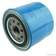 J1311006 H+B JAKOPARTS Масляный фильтр