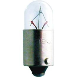 13929CP PHILIPS Лампа T4W 13929 24V                         CP