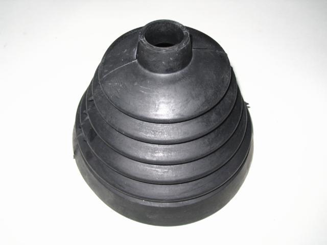 Пыльник рычага КПП Газ 3302 ЯЗРТИ 33025107090