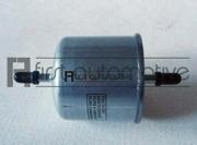 P10198 1A FIRST AUTOMOTIVE Топливный фильтр