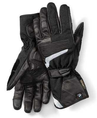 76218560992 BMW Мужские мотоперчатки BMW Motorrad ProSummer Glove размер: 11-11,5