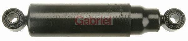 Амортизатор GABRIEL 4321