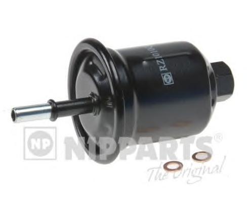 Топливный фильтр NIPPARTS J1335042