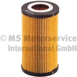 Масляный фильтр KS 50013567