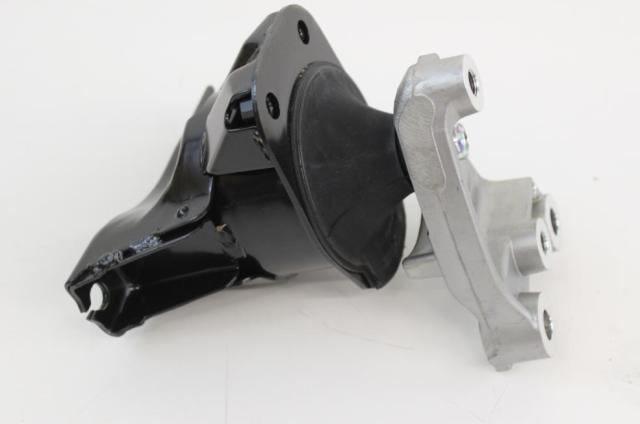 AWSHO1079 TENACITY Подушка двигателя