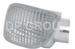 BP4915 DP GROUP Патрон ламп заднего фонаря