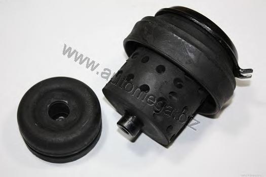 Опора двиг. пер. VW  1,6-2,0+1,9 DIS  91~ AUTOMEGA 1019906091H0B