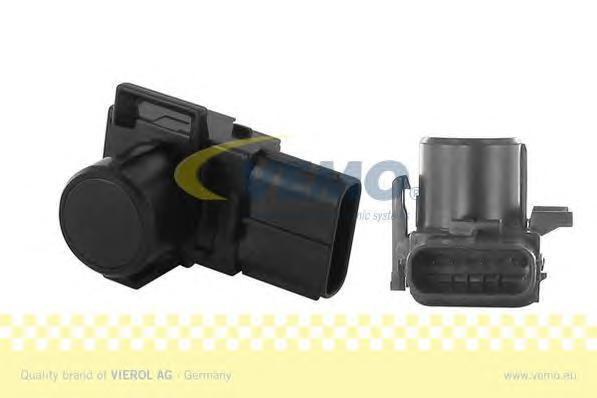 V70720124 VAICO VEMO Датчик