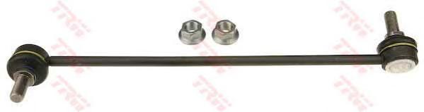 JTS560 TRW Стойка стабилизатора