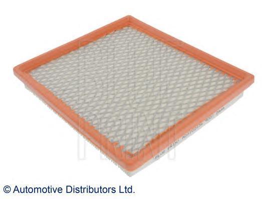 ADA102236 BLUE PRINT Воздушный фильтр
