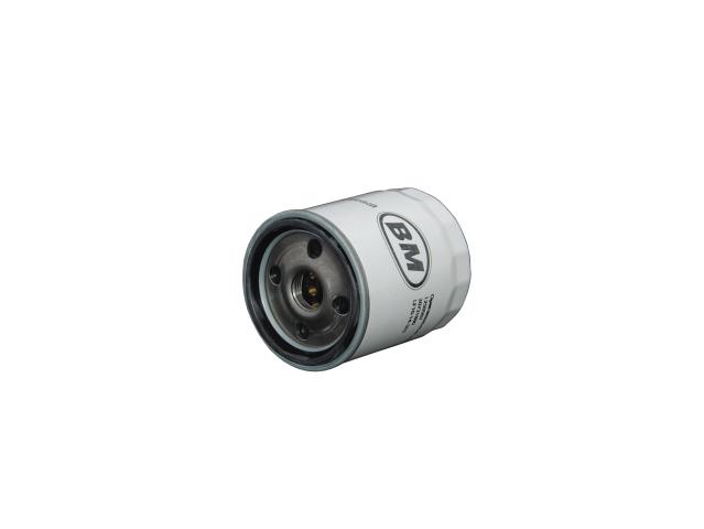 Фильтр масляный ВМ-MOTORSPORT FO5420