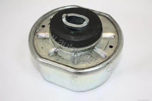101990201701G AUTOMEGA Опора двигателя-задняя