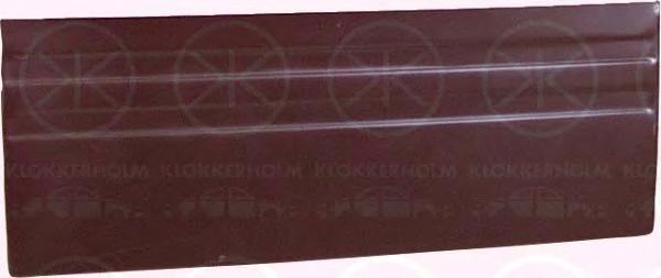 Боковина KLOKKERHOLM 3550010