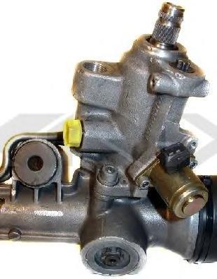 52239 GKN-SPIDAN Рулевой механизм