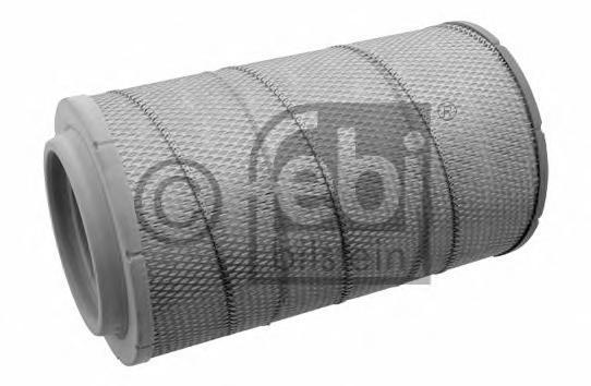 30191 FEBI Воздушный фильтр