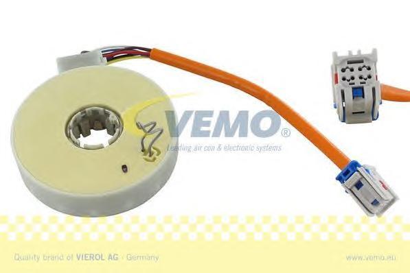 Датчик угла поворота VAICO VEMO V24720122
