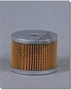 FF5050 FLEETGUARD Топливный фильтр