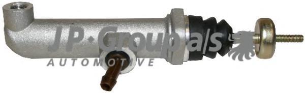 1130601100 JP GROUP Главный цилиндр, система сцепления
