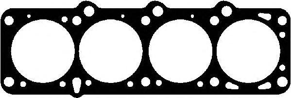 10021300 AJUSA Прокладка, головка цилиндра