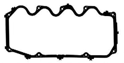 Прокладка, крышка головки цилиндра ELWIS ROYAL 1526532