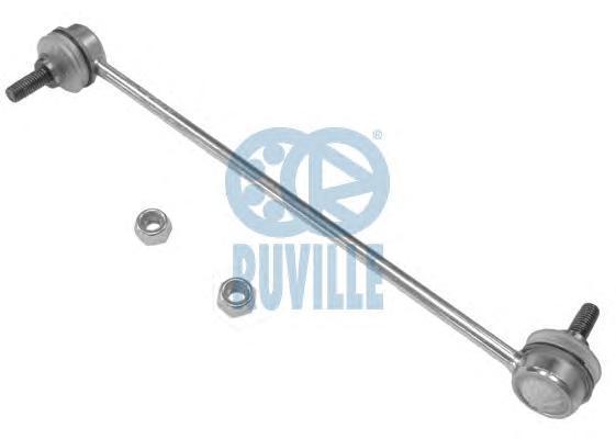 Тяга / стойка, стабилизатор RUVILLE 916550