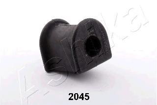 GOM2045 ASHIKA Втулка