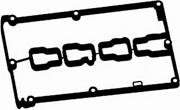 RC9303 BGA Прокладка, крышка головки цилиндра
