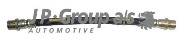 1161702100 JP GROUP Тормозной шланг