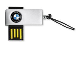 флэшка BMW BMW 80232212801
