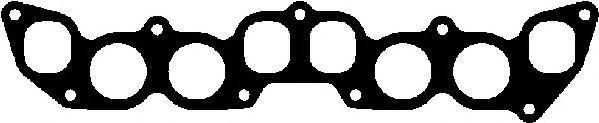 13052100 AJUSA Прокладка, впускной / выпускной коллектор