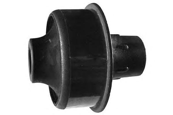OPSB1379 MOOG Подвеска, рычаг независимой подвески колеса
