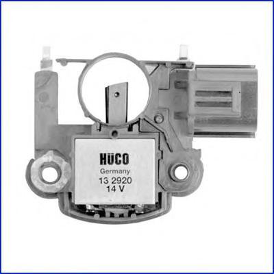 Регулятор генератора HUCO 132920