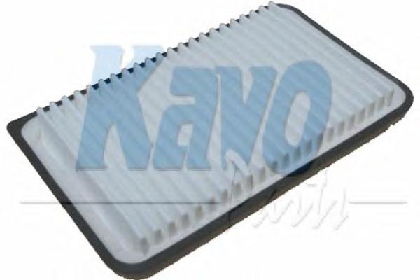 Воздушный фильтр AMC FILTER MA5636