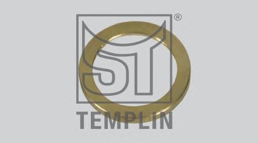 Упорное кольцо TEMPLIN 022107131010