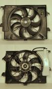 404141D TERMAL Вентилятор охлаждения